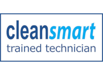 Kelar Cleaning Aberdeen and All Over Aberdeenshire Domestic and Commercial Cleaners Clean Smart Trained Technician